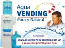 www.dispenserdeaguamdp.com.ar